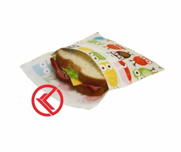 túi sandwich